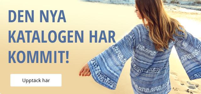 Ulla Popken Femme Grandes Tailles Jupe midi pliss/ée et m/étallis/ée Stretch 712262